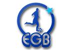EGB Tacna Heroica (Tacna)