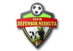 Defensor Neshuya (Ucayali)
