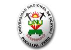 UNU (Ucayali)