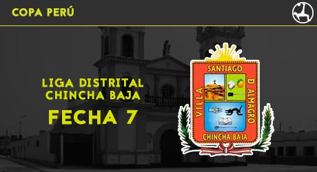 Composición fotográfica: Junior Chuquillanqui / DeChalaca.com