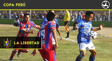 Foto: Raffo Quino / Afición Trujillo