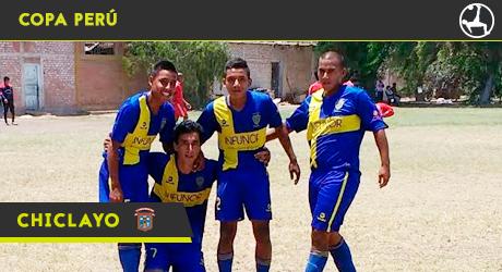 Composición fotográfica: Junior Chuquillanqui /DeChalaca.com