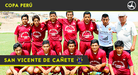 Foto: Luis Tasayco Jr. / DeChalaca.com