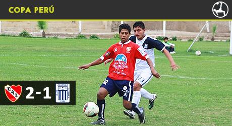 Foto: prensa Atlético Independiente