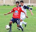 Foto: prensa Atl�tico Independiente