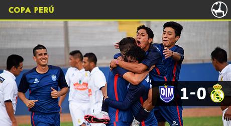 Foto: Raúl Chávarry / DeChalaca.com