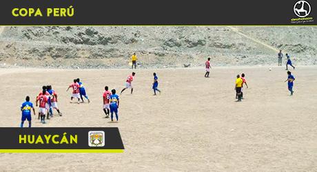 Foto: Alberto Casas / Lima Este Sport