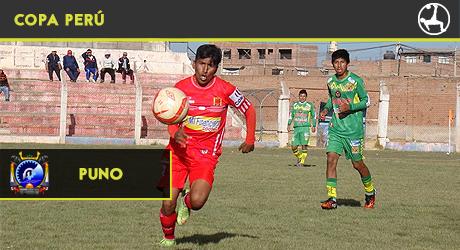 Foto: Los Deportivos Puno