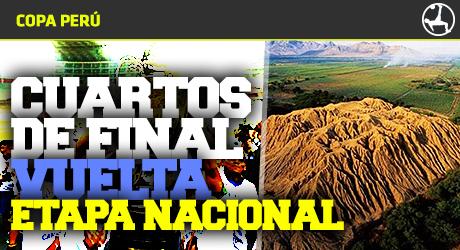 Composición fotográfica: Miguel Cárdenas / DeChalaca.com