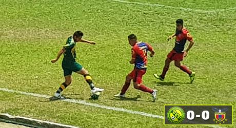 Foto: Impacto Deportivo Huamachuco
