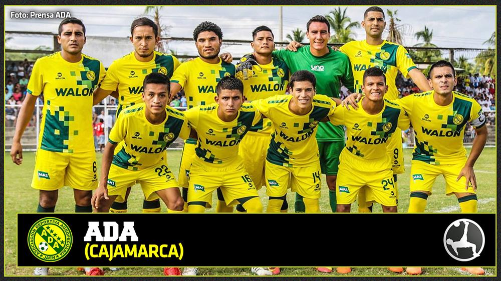 Foto: Prensa ADA