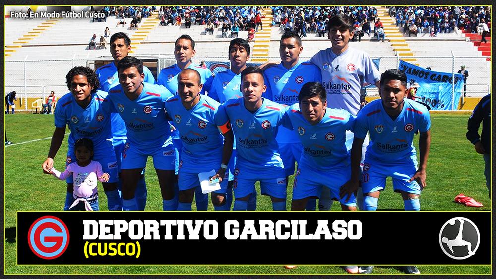 Foto: En Modo Fútbol Cusco