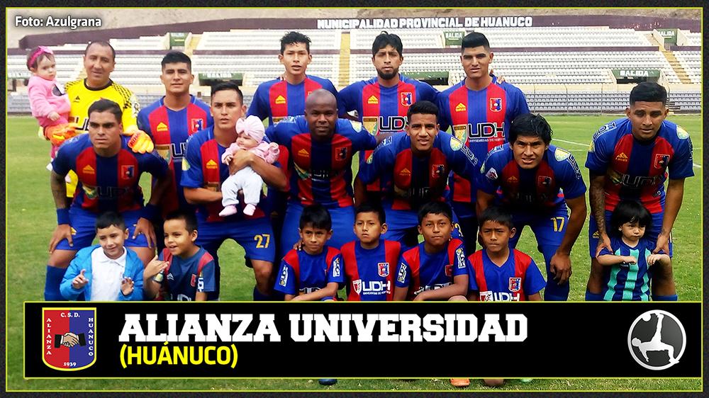 Foto: Azulgrana