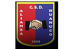 Alianza Universidad (Huánuco)