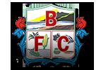 Bellavista FC (San Martín)