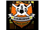 Deportivo Caminos (Huancavelica)