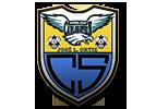 FC Carlos Stein (Lambayeque)