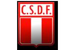 Club Ferrocarril (Tumbes)