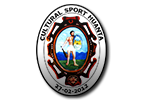 Sport Huanta (Ayacucho)