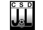 Juventud Locumba FC (Tacna)