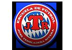 Escuela de Fútbol JTR (Junín)