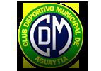 Municipal de Aguaytía (Ucayali)