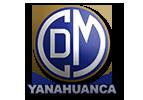 Municipal de Yanahuanca (Pasco)