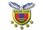 Racing Club (La Libertad)