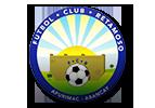 FC Retamoso (Apurímac)