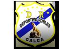 Deportivo Robles (Cusco)