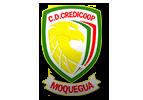 San Cristóbal Credicoop (Moquegua)