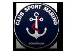 Sport Marino (Ica)