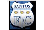 Santos FC (Ica)