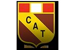 Atlético Torino (Piura)