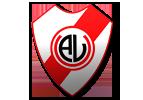 Unión Alfonso Ugarte (Tacna)
