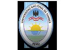 Universidad Nacional de Tumbes (Tumbes)