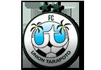 Unión Tarapoto FC (San Martín)