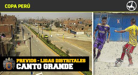 Composición fotográfica: Aldo Ramírez / DeChalaca.com