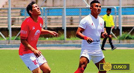 Foto: Prensa Social Deportivo Abancay