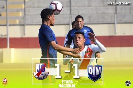 Foto: Mega Deportes