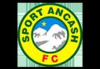 Sport Áncash FC (Áncash)