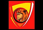 Andahuaylas FC (Apurímac)