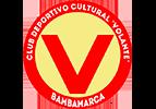 Deportivo Volante (Cajamarca)