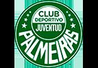 Juventud Palmeiras (Callao)