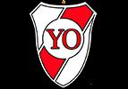 Deportivo Yawar's (Cusco)