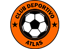 Deportivo Atlas (Huancavelica)