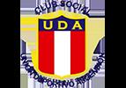 UDA (Huancavelica)