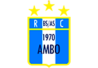 Racing Club Ambo (Huánuco)