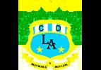 Las Américas (Ica)