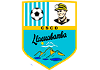 Deportivo Llacuabamba (La Libertad)